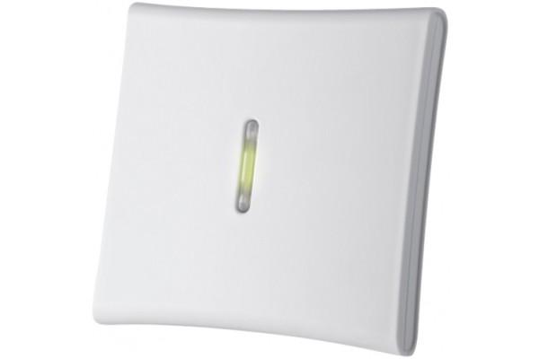 Sirene exterieure sans fil 047923 - Sirene alarme exterieure sans fil ...