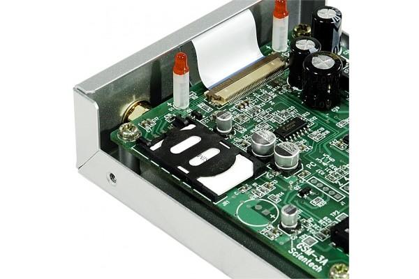 alarme domotique sans fil adaptateur gsm 048013. Black Bedroom Furniture Sets. Home Design Ideas