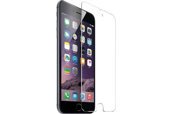 vitre de protection en verre tremp pour iphone 5 5c 5s 050278. Black Bedroom Furniture Sets. Home Design Ideas