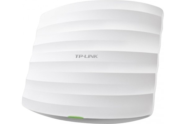 Tp link eap plafonnier wifi ac dual band gigabit poe